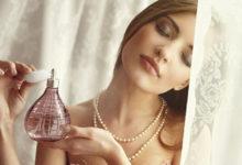 Photo of Parfüm Seçimi Nasıl Yapılır?