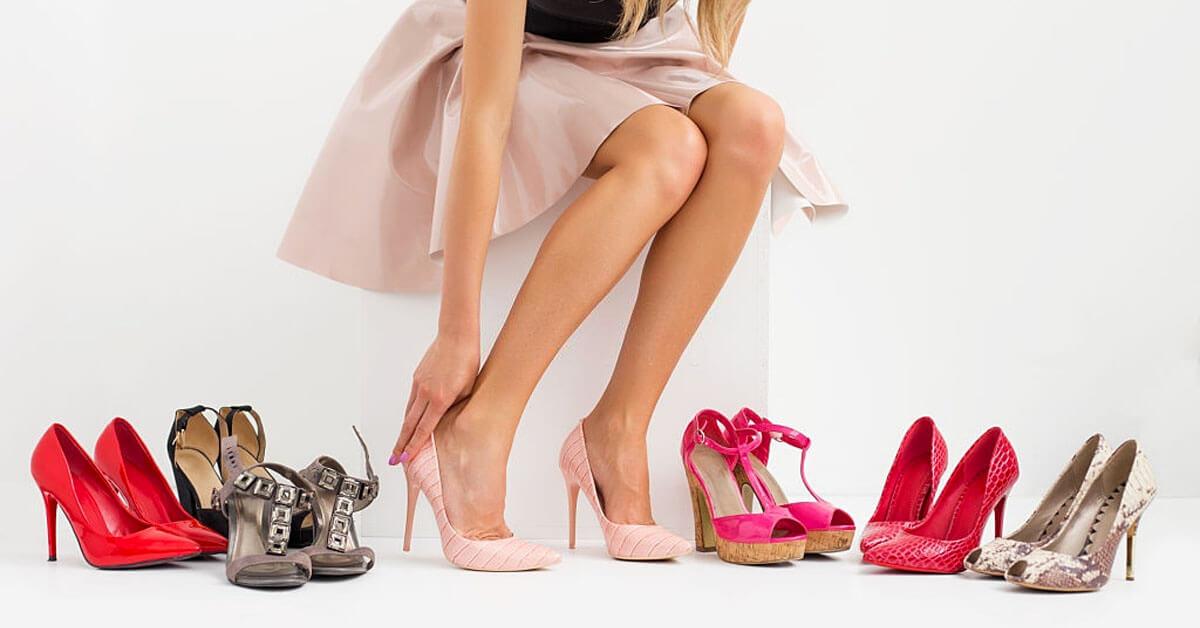 Uzun Görünmek İçin Kıyafetlerinizde Hangi Desenleri Tercih Etmelisiniz?
